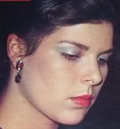 Princess Caroline Jewellery (Monaco and Hanover) - Page 3 - The Royal Forums