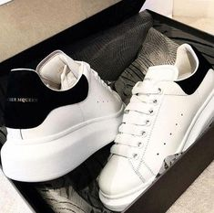 3df16c139 alexander mcqueen annabelle neilson  YourPinterestLikes Pretty Shoes