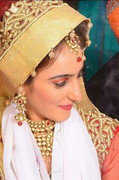 #indian#bridal#jewelry#wedding