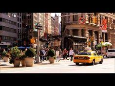5th Avenue - YouTube