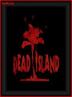 Animación dead island para celular