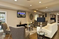 If you are looking for the finest in apartment home living; The Alexander is the only community in New York's Capital District that will meet and exceed your desires