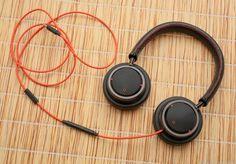 "#Philips Fidelio M1 Review by CNET | Verdict: ""Clear-sounding, comfortable headphones"" | #happy"