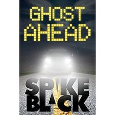 SOME MISTAKES COME BACK TO HAUNT YOU  Tortured by his decision to leave the scene of a fatal hit and run, Garth's guilty conscience causes him to see ghostly apparitions of the victim.  But when cars identical to his own start crashing at the scene of the accident, Garth discovers that the ghost is real — and it's hunting him down, hell-bent on revenge…