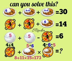 Funny Puzzles, Mind Puzzles, Mary, Mindfulness, Social Media, Entertaining, Science, Culture, Funny Riddles