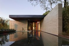 Un prix pour l'architecture en terre crue