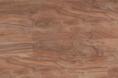 BuildDirect – Vinyl Planks - 2mm Peel & Stick Collection – Northern Elm - Close View