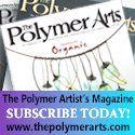PolymerArts