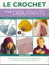 Le crochet pour débutants - Les tricots de Loulou - Picasa Albums Web