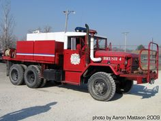 Brush Truck, Fire Apparatus, Evening Sandals, Emergency Vehicles, Fire Dept, Police Cars, Fire Trucks, Rigs, East Coast