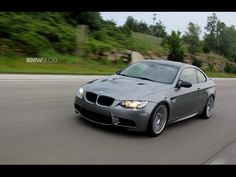 Top Gear Bargain Hero -- BMW E90 M3 E90 Bmw, Top Gear, Driving Test, Good Things, Car, Youtube, Automobile, Autos, Youtubers