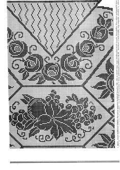 MUL 1936 .1.2.jpg