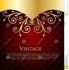 Image Result For Free Wine Bottle Label Designs  Free Wine Label Design