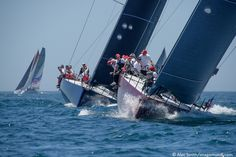 Cape Town Race Week 2016 Cape Town, Racing, Boat, Running, Dinghy, Auto Racing, Boats, Ship