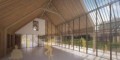BINT Archives - Page 2 of 4 | Architectuur Portfolio | Michel van den Bogaard