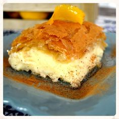Easter 2021, Cornbread, Cheesecake, Ethnic Recipes, Desserts, Food, Millet Bread, Tailgate Desserts, Deserts
