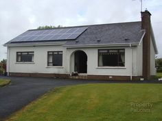 50 Ballybrolly Road, Tassagh, Granemore