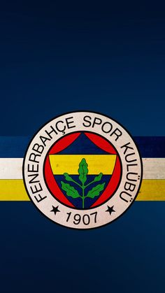 Fenerbahce Spor Kulubu iPhone 6 Wallpaper / iPod Wallpaper HD - Wallpaper World Wallpaper Ipod, Iphone Background Wallpaper, Wallpaper Downloads, Mobile Wallpaper, Hd Iphone 6 Wallpapers, Sports Wallpapers, Smartphone Display, Android Image, Most Beautiful Wallpaper
