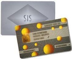 Bye bye SIS-kaart?  Misschien zal het u verbazen, maar sinds 1 mei kan uw apotheker naar uw identiteitskaart vragen in plaats van naar uw SIS-kaart De SIS-kaart heeft vandaag een dubbel doel: de sociaal verzekerde identificeren (met andere woorden, de mensen die aangesloten zijn bij een ziekenfonds)  en de rechten kennen van de sociaal verzekerde inzake terugbetaling van gezondheidszorg.
