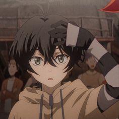 All Anime, Anime Guys, Manga Anime, Infinity Wallpaper, Tamako Love Story, Anime Profile, Cute Anime Wallpaper, Cute Anime Character, Cute Icons