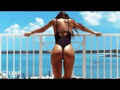 Special Winter Drop G Mix 2017 - Best Of Deep House Sessions Music 2017 ...