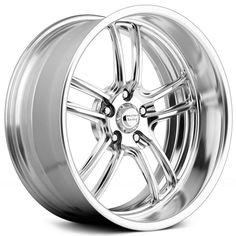 American Racing Vintage Wheels and Rims - Hubcap, Tire & Wheel Drag Racing Wheels, Rims For Cars, Car Rims, Custom Wheels And Tires, Wheel And Tire Packages, Classic Hot Rod, Aftermarket Wheels, American Racing, New Trucks