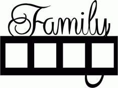 Silhouette Cameo, Silhouette Online Store, Silhouette Portrait, Silhouette Files, Silhouette Machine, Silhouette Design, Blog Logo, Scrapbook Frames, Scan And Cut