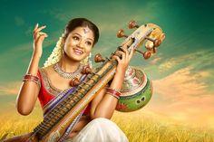 nice Actress Bharatha Naidu latest photoshoot