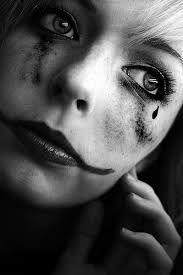 sad clown - Pesquisa Google