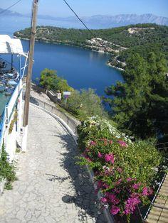 Meganisi Tourism: 3 Things to Do in Meganisi, Greece   TripAdvisor