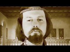 Kronika Karla IV. - YouTube