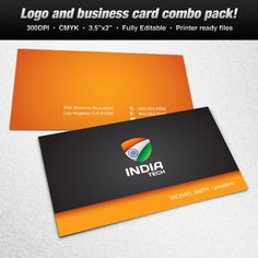 52 best pixellogo logo business card set images on pinterest a a logo business card set design suitable for indian themes logo design reheart Images