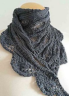 Iron_leaf_cowl_small2