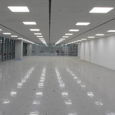 Image result for led panel lights