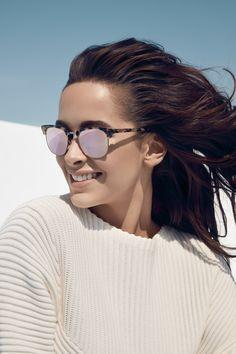 c052b0a222 GUESS Eyewear Fall 2016 Going Out