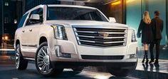 cars for sale 2016 cadillac escalade esv 4wd platinum in glendale az 85308 sport utility. Black Bedroom Furniture Sets. Home Design Ideas