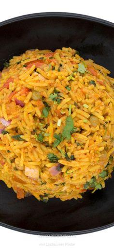 Grains, Rice, Wallpaper, Food, Phone, Telephone, Wallpapers, Essen, Meals
