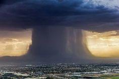 Phoenix Arizona 7-19-16