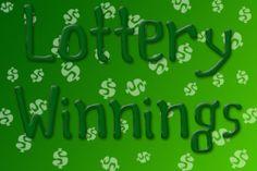 If I Won (The Lottery) - News - Bubblews Lottery News, My Bubbles, Winning The Lottery, I Win
