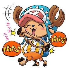One Piece Comic, One Piece Anime, One Piece Seasons, One Piece Chopper, One Piece Figure, Anime D, One Piece World, The Pirate King, 0ne Piece