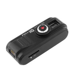 HD 720P Mini Camera - Wholesale Price,China Wholesale Electronics