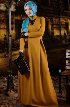 hijab,world,fashion,women hijab,trend 2014: muslima wear 2014, 2015 veiling models, muslima germany wear, wear hijab muslima clothing stores