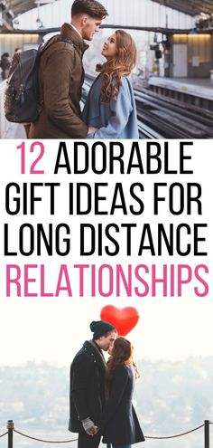 The best long distance relationship gift ideas perfect for couples! The best long distance relationship gift ideas perfect for couples! Bday Gifts For Him, Surprise Gifts For Him, Thoughtful Gifts For Him, Romantic Gifts For Him, Surprise Ideas, Long Distance Dating, Long Distance Relationship Gifts, Long Distance Gifts, Distance Relationships