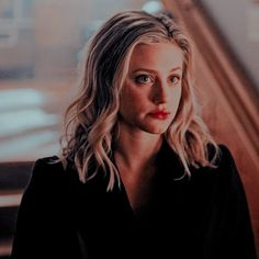 Betty Cooper Riverdale, Riverdale Betty, Lili Reinhart, More Icon, My Girl, Makeup Looks, Lily, Apps, Wallpapers