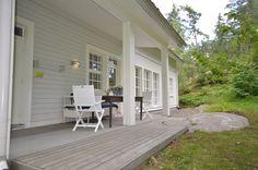 Myydään Omakotitalo 5 huonetta - Naantali Merimasku Iskolantie 447 - Etuovi.com f43438