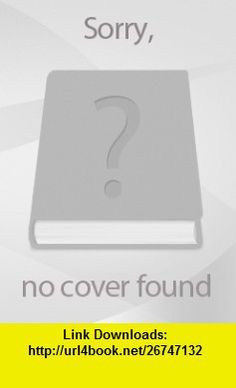Look into waste (9780905022321) David Edwards , ISBN-10: 0905022327  , ISBN-13: 978-0905022321 ,  , tutorials , pdf , ebook , torrent , downloads , rapidshare , filesonic , hotfile , megaupload , fileserve