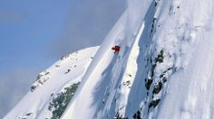 BBC - Travel - The ski gear that could save lives