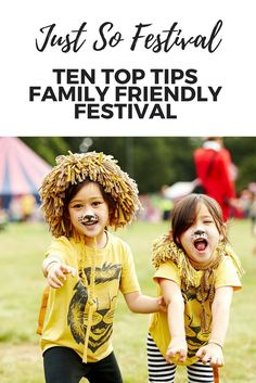 Just So Festival Cheshire UK Ten Top Tips Family Friendly Festival One of the family events of the summer last year that was truly memorable was the Just So Festival at Rode Hall in Cheshire. When the opportunity to go again this year came about we jumped at the chance. The festival organisers kept the format similar to previous years but with a new spy http://theme.www.minitravellers.co.uk