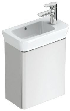 Ideal Standard SoftMood Unterschrank für Handwaschbecken 45 cm online bestellen