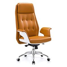 Find the best retro office chairs, and if you're just getting into Retro setups, then read on and get inspired by all our cool retro products and articles. Retro Office Chair, Spool Chair, Cheap Adirondack Chairs, Oversized Chair, Comfy, Furniture, Big, Home Decor, Decoration Home